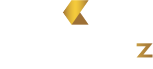 ELEMENTZ | Performing Art Innovation