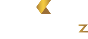 ELEMENTZ | Our Art Your Entertainment
