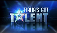 italians-got-talent
