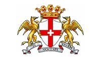 novi-ligure-stemma