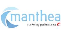 manthea marketing